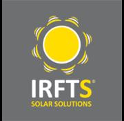 IRFTS Solar Solutions