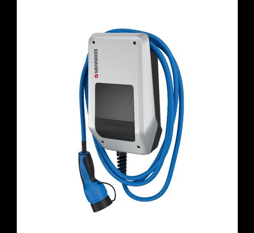 MENNEKES Elektrisch thuislaatstation AMTRON compact