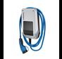 Elektrisch thuislaatstation AMTRON compact