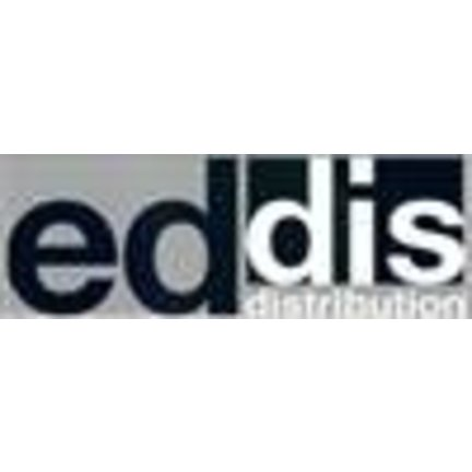 EDDIS