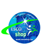 escoshop