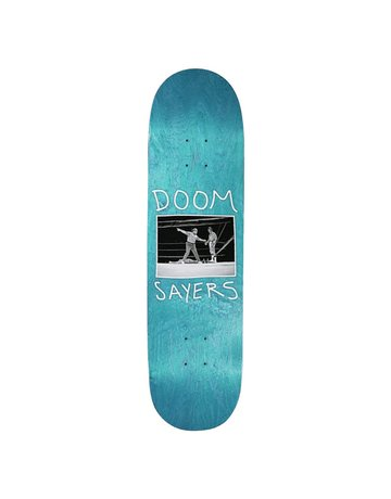 DOOM SAYERS DOOM SAYERS KNOCKOUT COLD ONE ASSORTED 8.38