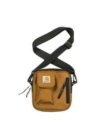 CARHARTT ESSENTIALS BAG, SMALL