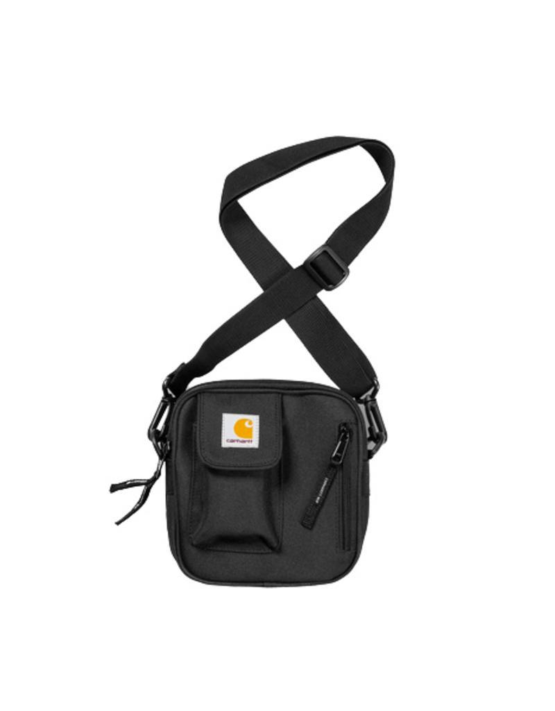 CARHARTT ESSENTIALS BAG, SMALL