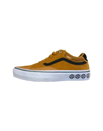 VANS MN TNT ADVANCED PROTOTYPE