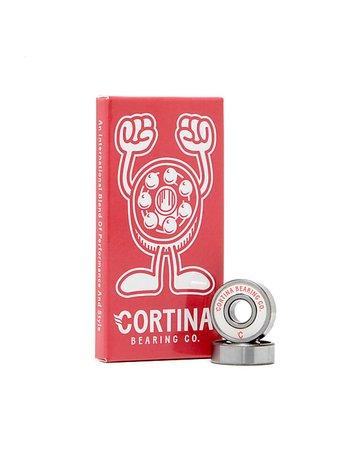 CORTINA PRESTO