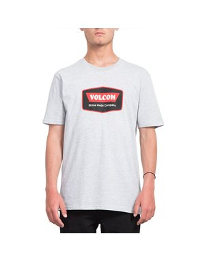 VOLCOM CRESTICLE BSC SS