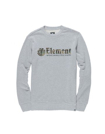 ELEMENT GLIMPSE HORIZONTAL CR CAMO