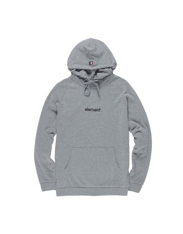 ELEMENT BIG HOOD FT