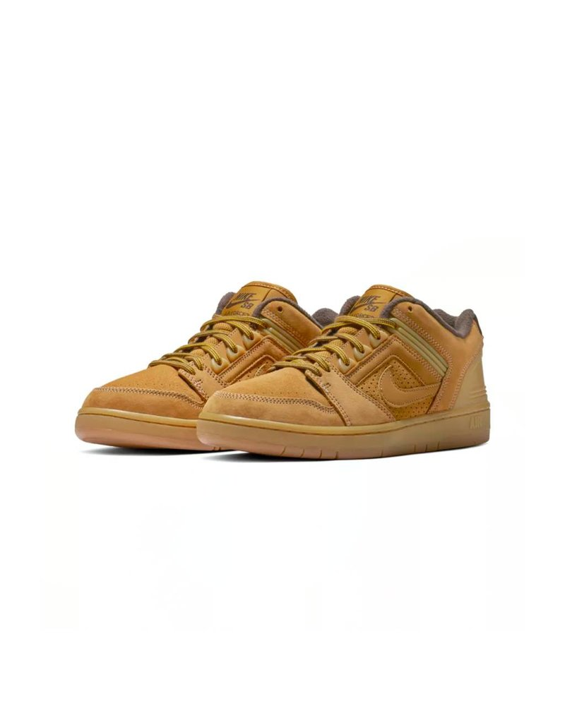 25340c82c820 NIKE SB NIKE SB AIR FORCE II LOW PRM - Skateshop.be