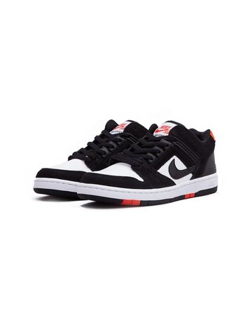 NIKE SB NIKE SB AIR FORCE II LOW