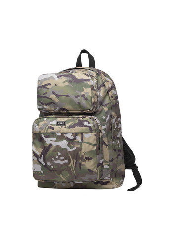 HUF TOMPKINS BACKPACK