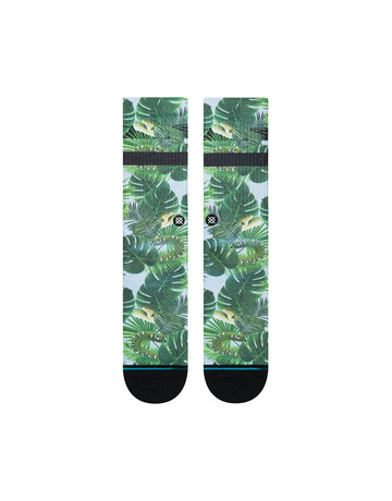 STANCE TARCOLES - GREEN