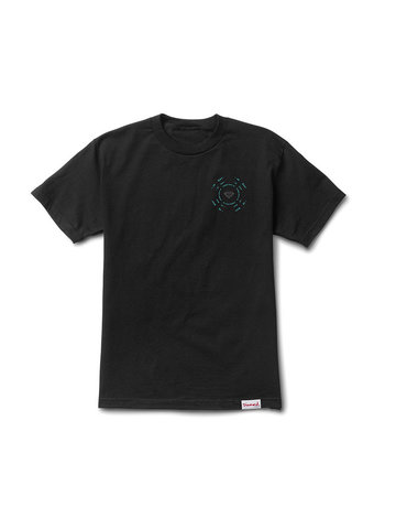 DIAMOND VOID TEE