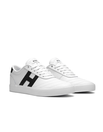 HUF GALAXY - WHITE