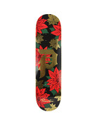 PRIMITIVE DIRTY P HOLIDAY TEAM - DECK - 8.25