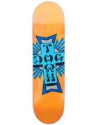 DOG TOWN DECK - 8.25