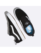 VANS MN Kyle Walker Pro - black/white