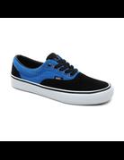 VANS MN Era Pro - (Rowan Zorilla) black/blue croc