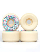 SPITFIRE FORMULA FOUR CONICAL FULL OVERLAY 54MM 99A