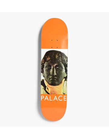 PALACE NICKED 8.1