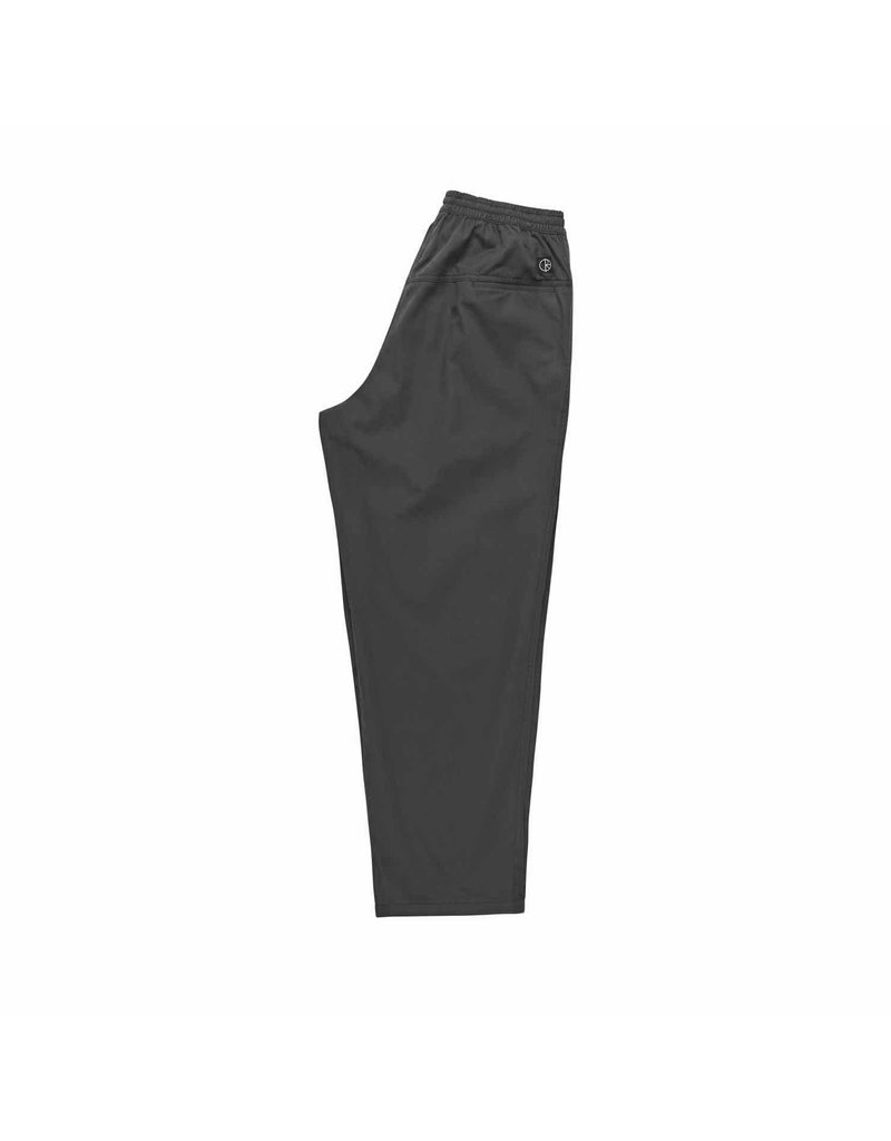 POLAR SURF PANTS - GRAPHITE