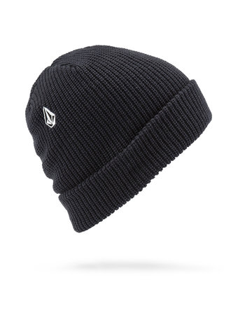 VOLCOM FULL STONE - ATLANTIC