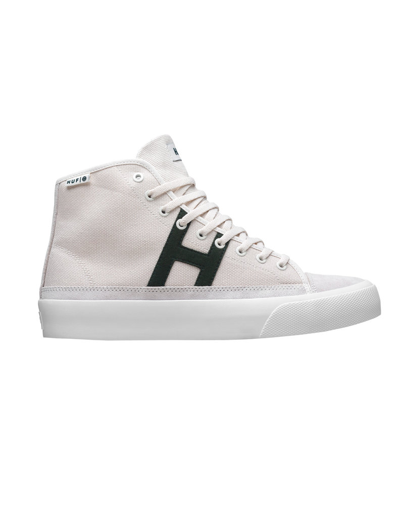 HUF HUPPER 2 HI - LIGHT GREY