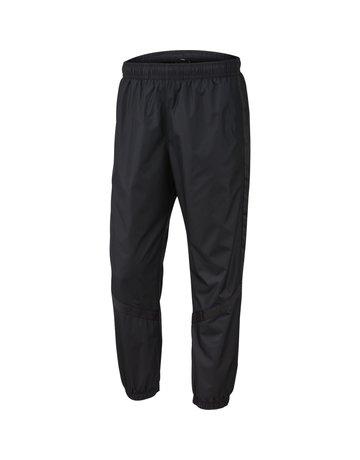 NIKE SB M NK SB PANT ISO - BLACK/BLACK