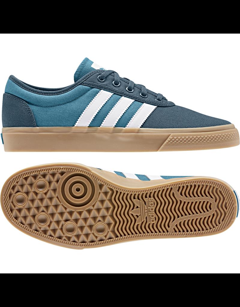 Adidas Skateboarding Adi Ease Tecmin Skate Schuhe