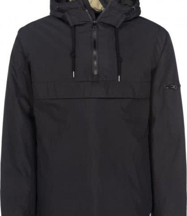 DICKIES Belspring Jacket - Black