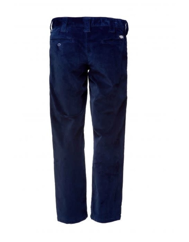 DICKIES LEWISBURG - DARK NAVY