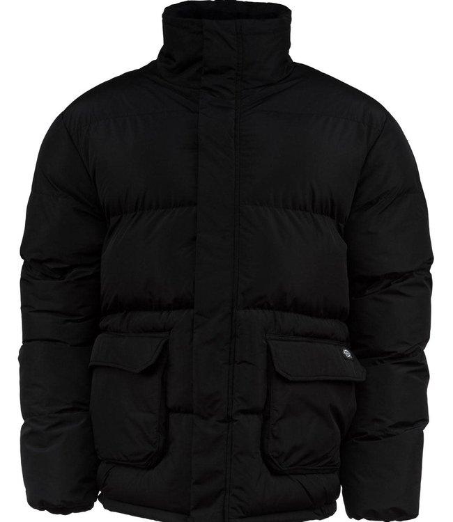 DICKIES Olaton Jacket - Black