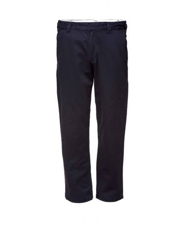 DICKIES VANCLEVE - DARK NAVY