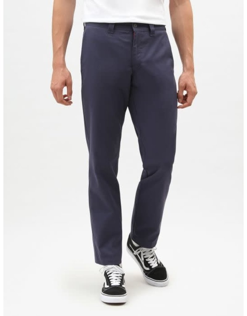 DICKIES INDUSTRIAL WORK PANT - NAVY