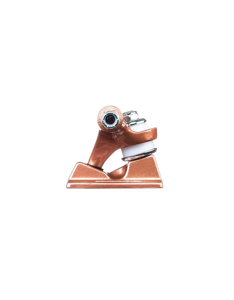 ACE TRUCKS CLASSIC - COPPER