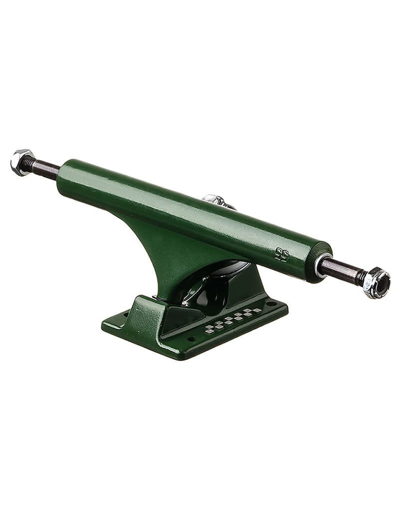 ACE TRUCKS CLASSIC - RALLY GREEN