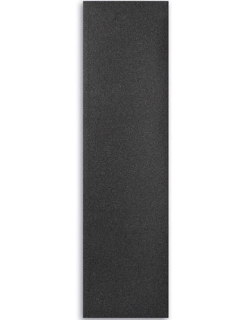 DIAMOND SUPERIOR GRIPTAPE - BLACK