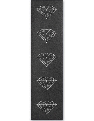 DIAMOND BRILLIANT GRIPTAPE - WHITE