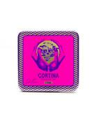 CORTINA T-FUNK SIGNATURE SERIES BEARINGS