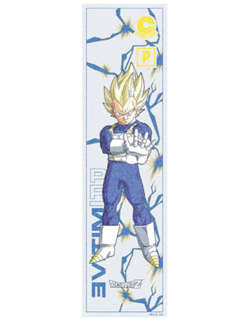 PRIMITIVE VEGETA GLOW GRIP