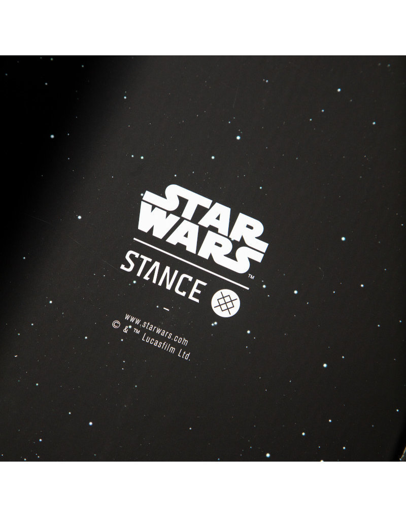 STANCE SW DUOS 4 PACK - MULTI