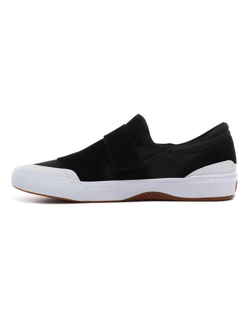 VANS Slip-On EXP Pro - black/white/primary