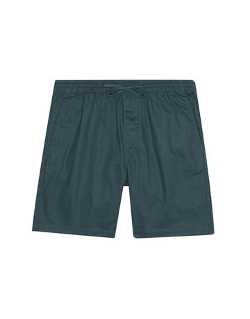 HUF EASY SHORT - SYCAMORE