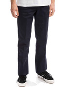 DICKIES 874 ORIGINAL FIT STRAIGHT LEG WORK PANT - DARK NAVY