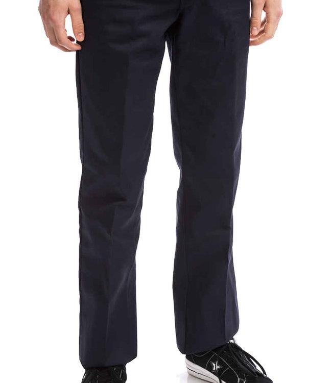 DICKIES 874 ORIGINAL FIT STRAIGHT LEG WORK PANT - DARK NAVY