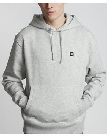ELEMENT 92 PO - GREY HEATHER