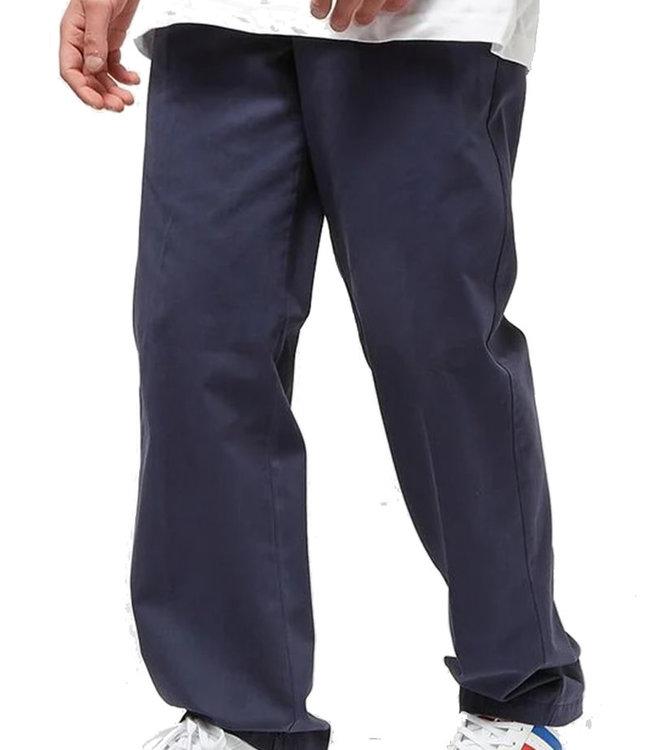 DICKIES VANCLEVE WORK PANT - NAVY BLUE