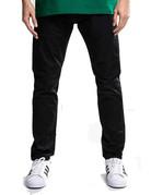 CARHARTT VICIOUS PANT - BLACK