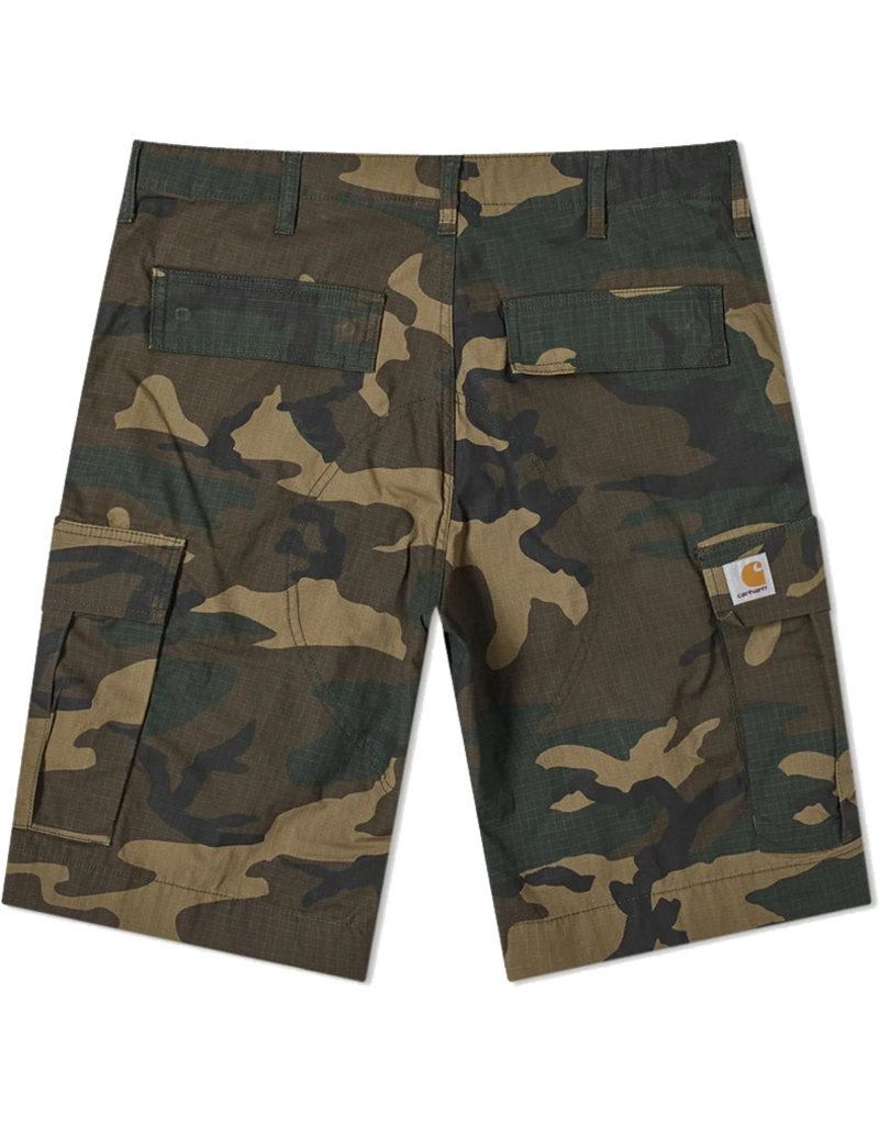 CARHARTT REGULAR CARGO SHORT